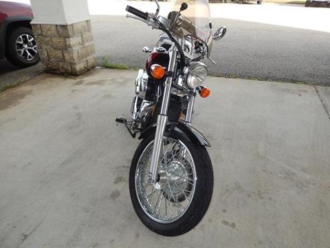 2005 Honda Shadow for sale in Lebanon, MO