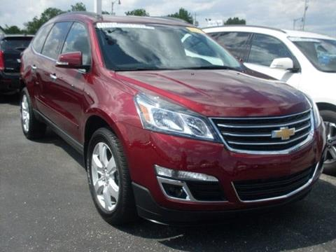 Lebanon Used Chevrolet Monte Carlo Vehicles For Sale
