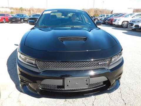 2019 Dodge Charger for sale in Lebanon, MO