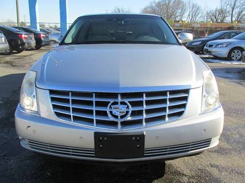 Cadillac used cars for sale charlotte future auto 2008 cadillac dts sciox Gallery