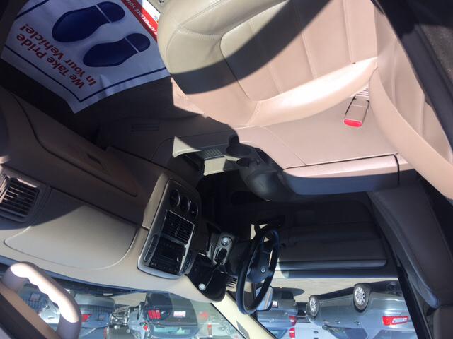 2004 Ford Explorer 4dr XLT 4WD SUV - Merced CA