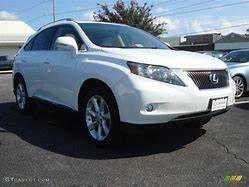 2010 Lexus RX 350 for sale at Best Wheels Imports in Johnston RI