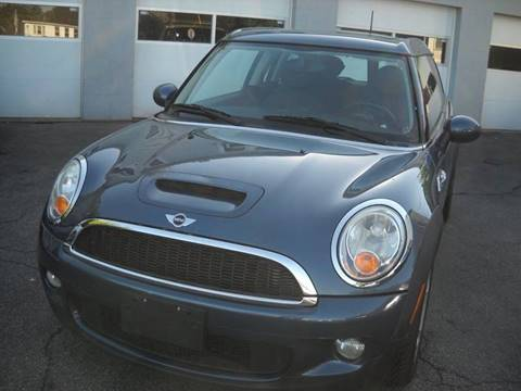 Mini Used Cars Pickup Trucks For Sale Johnston Best Wheels Imports