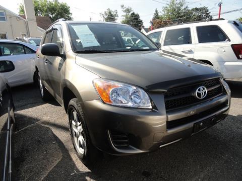 Park Ave Auto >> Park Avenue Auto Lot Inc Car Dealer In Linden Nj