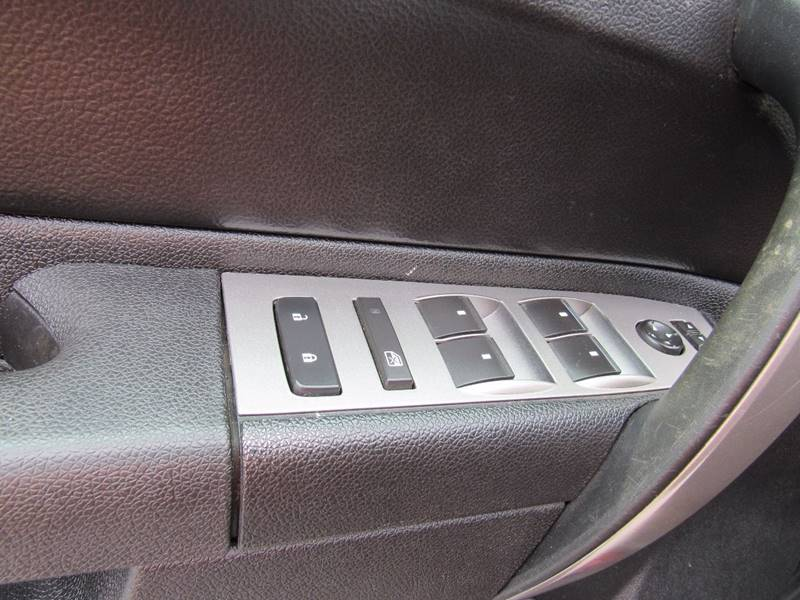 2013 Chevrolet Silverado 2500HD for sale at D & J AUTO SALES in Joplin MO