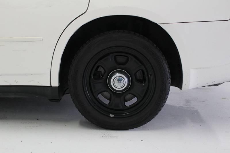 2007 Dodge Charger 4dr Sedan - San Antonio TX