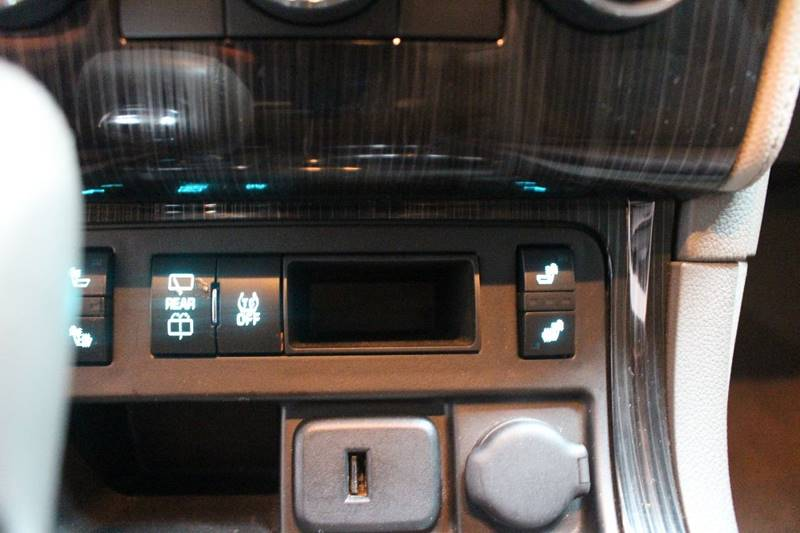 2015 Chevrolet Traverse LT 4dr SUV w/1LT - San Antonio TX