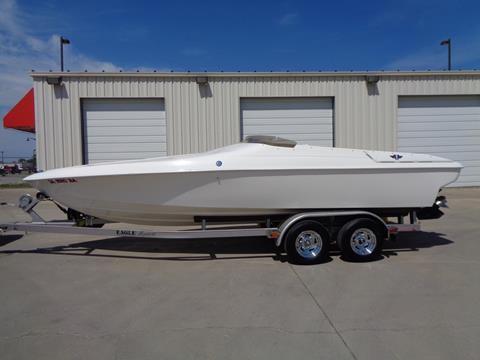1998 Wellcraft Scarab for sale in Fort Dodge, IA