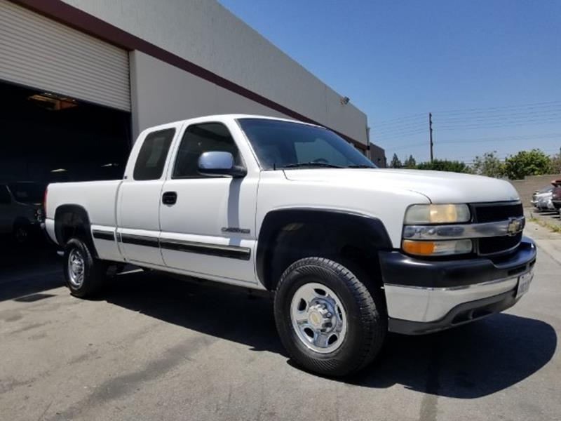 motors cimarron silverado chevrolet boise city base ok in revo llc