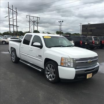 Cars For Sale Abilene Tx Carsforsale Com