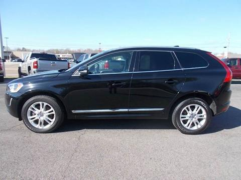2015 Volvo XC60 for sale in Dresden, TN