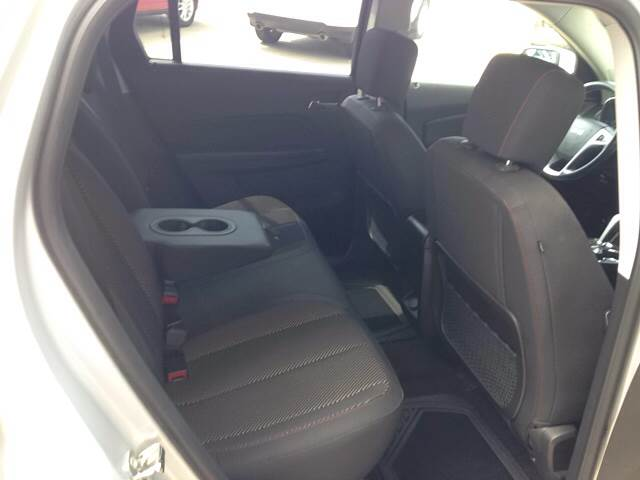 2012 GMC Terrain AWD SLE-2 4dr SUV - Columbus NE