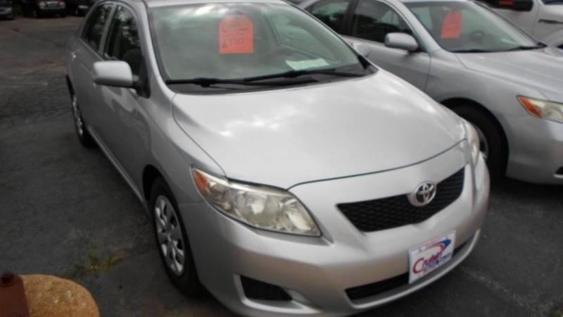 Cruisin Auto Sales - Used Cars - Appleton WI Dealer