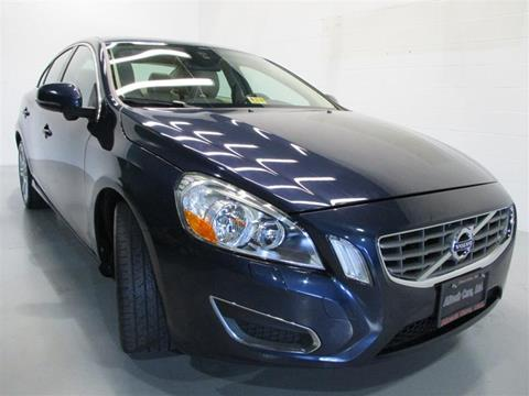2013 Volvo S60 for sale in Chantilly, VA
