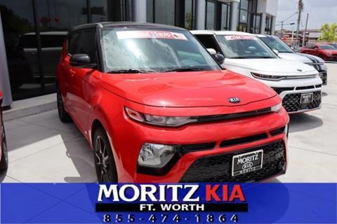 Moritz Kia Fort Worth >> Moritz Kia Fort Worth Tx Inventory Listings