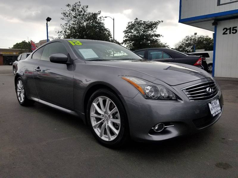 brooklyn ipl ny for infiniti in listing cars infinity coupe truecar sale used