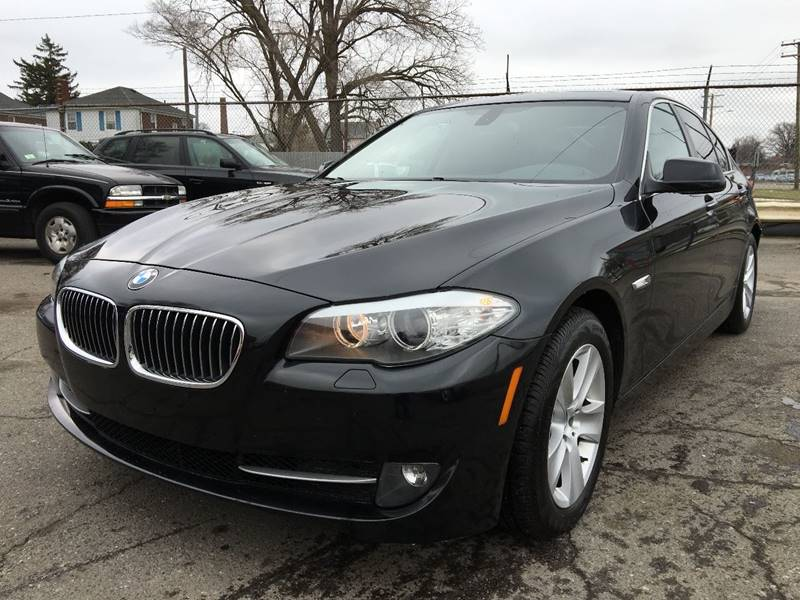 bmw us series united states sale in for