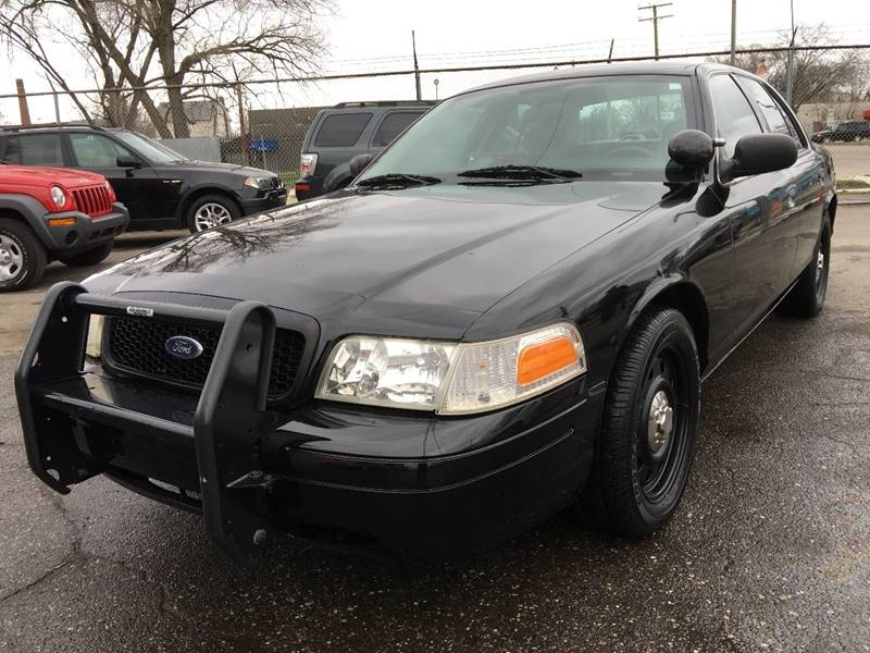 best savings crown ford sale victoria for from