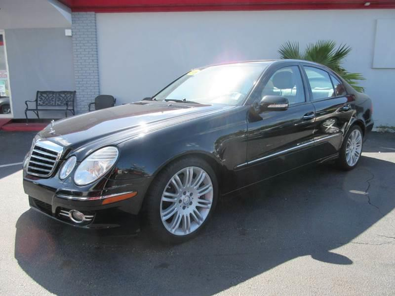 2008 MERCEDES-BENZ E-CLASS E350 4DR SEDAN black this 2008 mercedes benz e 350 is in amazing condi