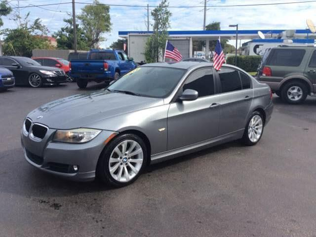 2011 BMW 3 SERIES 328I gray executive motors is a family owned and operated dealership that provi