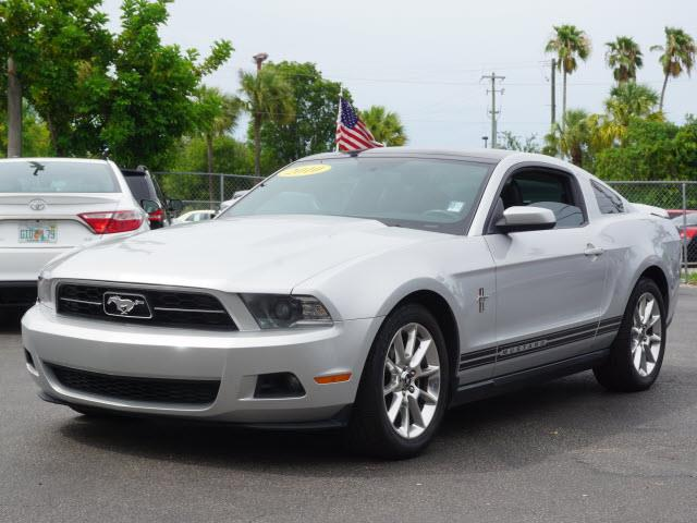 2010 FORD MUSTANG dk gray all i could say is wowwowwow your going to love your new mustang c
