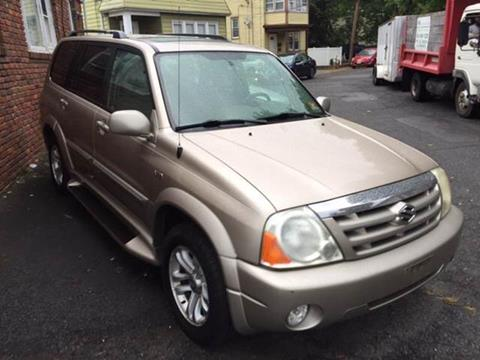 2004 Suzuki XL7 for sale in Vauxhall, NJ