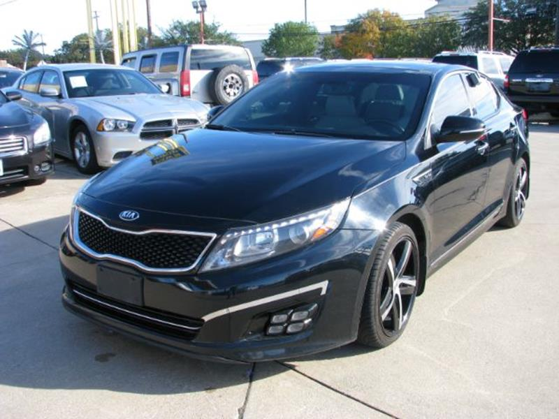 2015 kia optima sxl turbo 4dr sedan in irving tx auto limits for 2015 kia optima sxl turbo interior