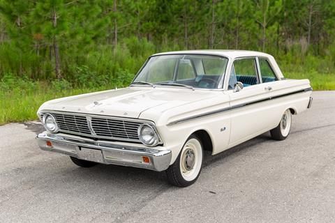 1965 Ford Falcon for sale in Ocala, FL