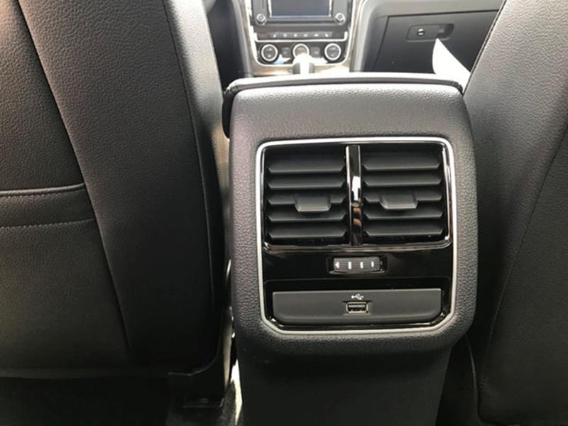 2017 Volkswagen Passat 1.8T SE 4dr Sedan - Lancaster PA