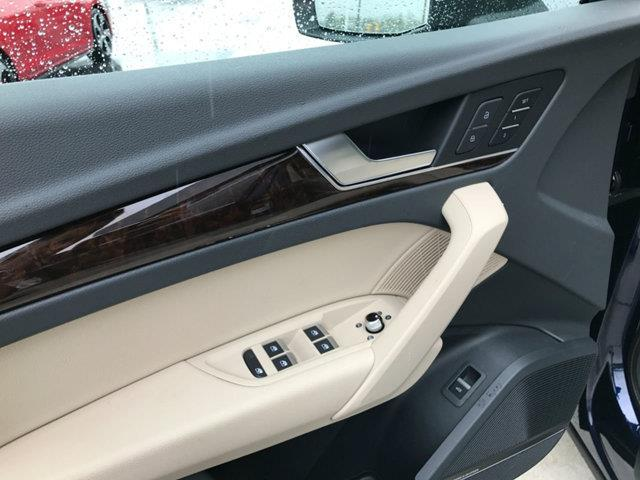2018 Audi Q5 AWD 2.0T quattro Premium Plus 4dr SUV - Lancaster PA