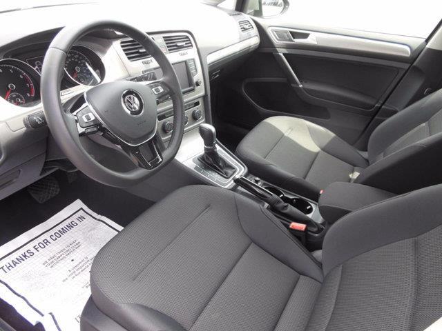 2016 Volkswagen Golf SportWagen TSI S 4dr Automatic - Lancaster PA