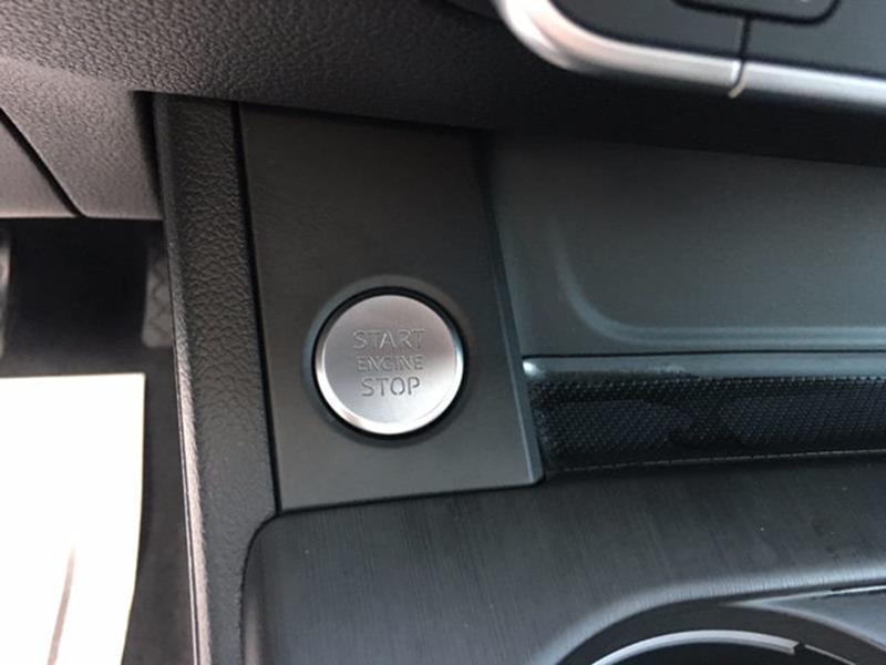 2017 Audi A4 AWD 2.0T quattro Premium Plus 4dr Sedan 7A - Lancaster PA