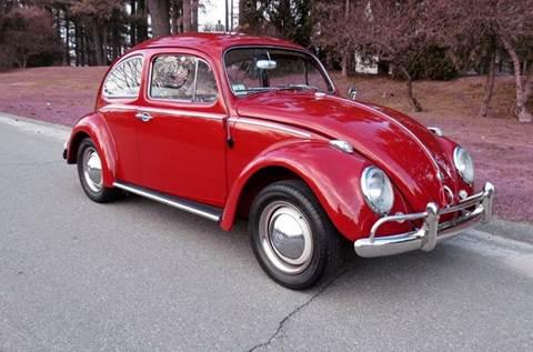 1962 volkswagen beetle for sale. Black Bedroom Furniture Sets. Home Design Ideas