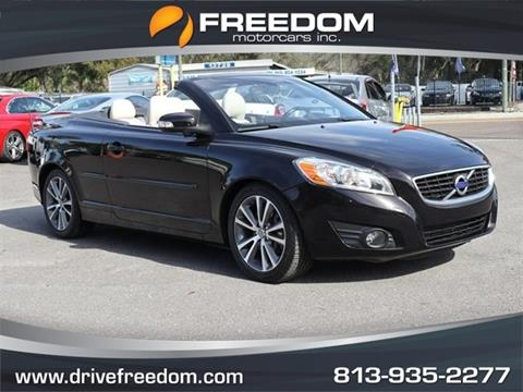 inventory auto sales image volvo tx in dallas details sale for at