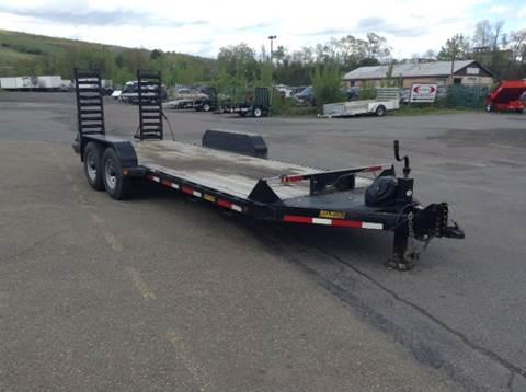 2015 Belmont SS1020-14