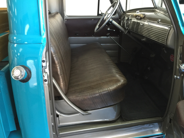 1951 GMC C 1500  - Latham NY