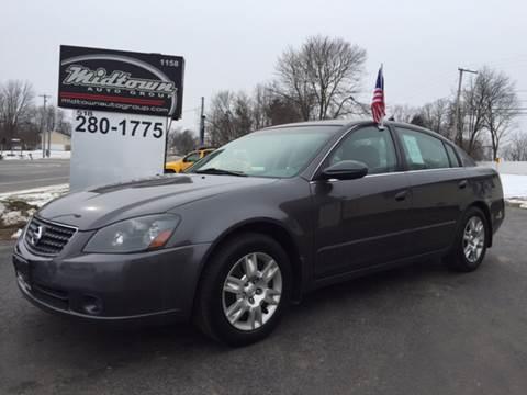 Used Cars LATHAM Luxury Cars For Sale Albany NY Saratoga Springs NY ...