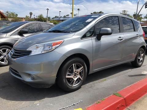 CARZ - Used Cars - San go CA Dealer