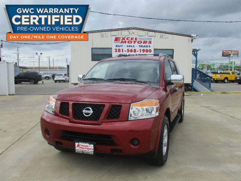 mossy nissan media id home facebook mossynissantx houston