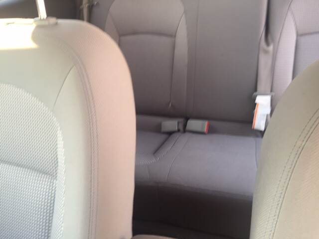 2009 Nissan Rogue for sale at Excel Motors in Houston TX