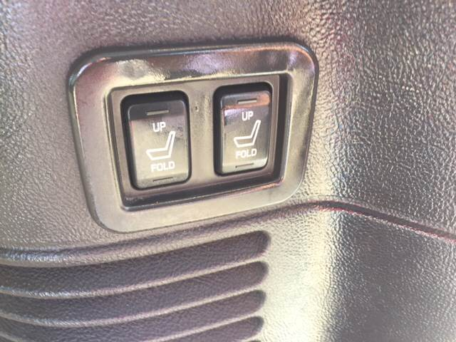 2006 Lincoln Navigator for sale at Excel Motors in Houston TX