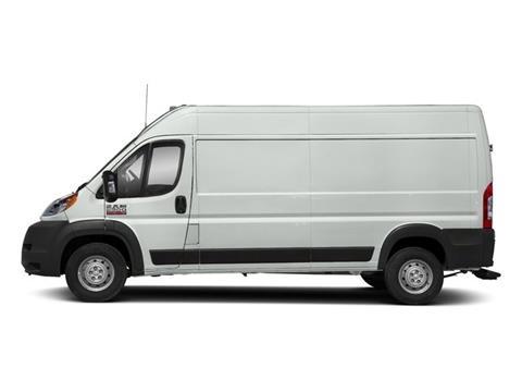 2018 RAM ProMaster Cargo for sale in Burnsville, MN