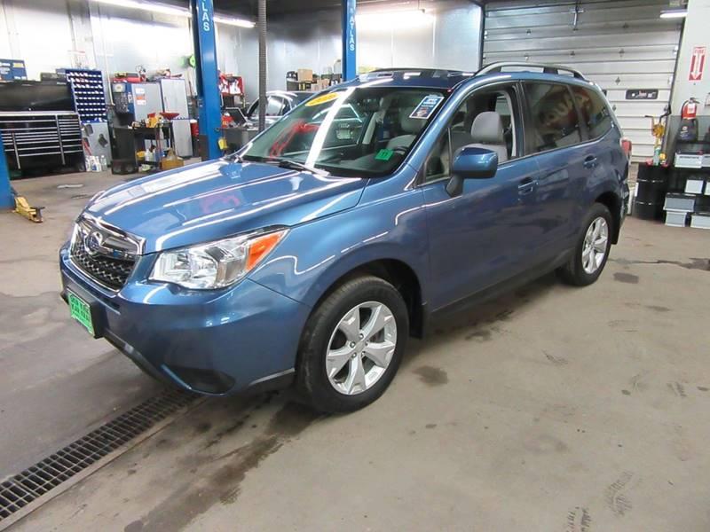 Used Cars Gilford Car Warranty Alton Bay NH Alton NH Kar Kraft