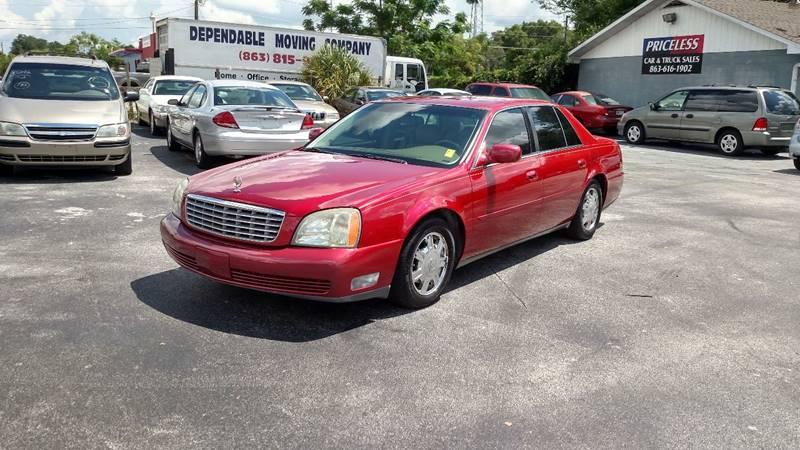 2009 Chevrolet Hhr Lakeland Fl Lakeland Florida Wagon Vehicles