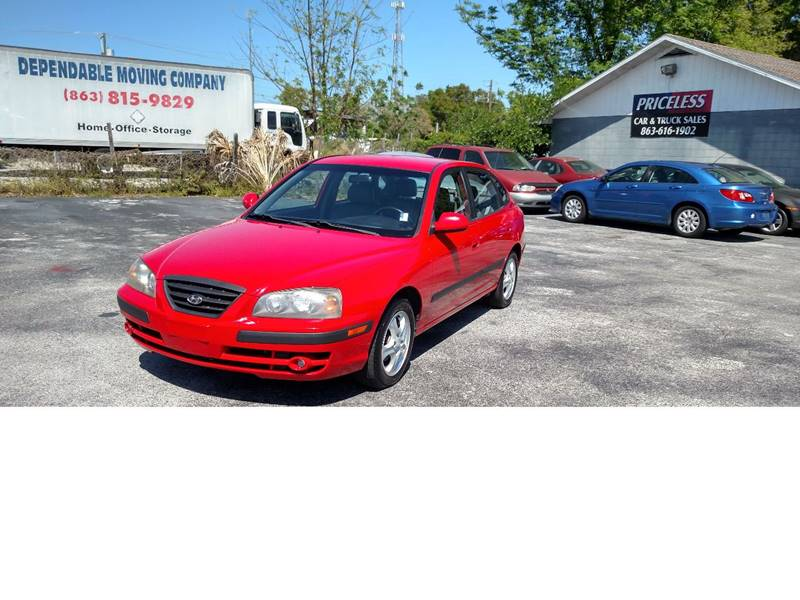 red moe googles gary hyundai lakeland slider deer
