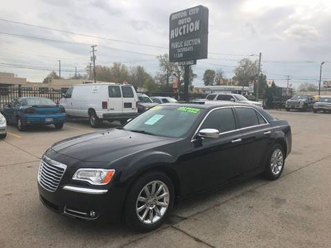 ca chrysler id poctra com history valley front price left sun