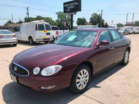 Motor City Auto Auction >> Cars For Sale In Fraser Mi Motor City Auto Auction