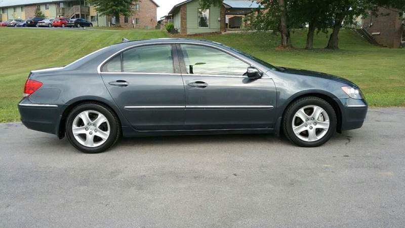 2005 acura rl sh awd in knoxville tn knoxville wholesale inc rh knoxvillewholesaleinc com 2005 acura rl navigation manual pdf Acura RL Manual Swap