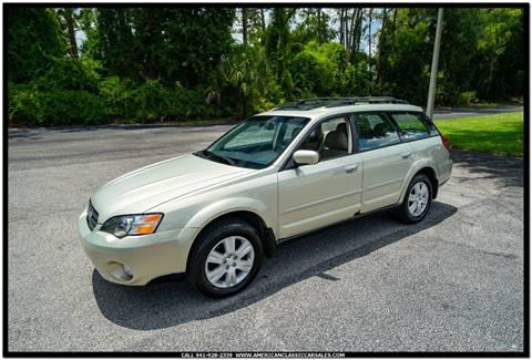 Sarasota Car Sales - Used Cars - Sarasota FL Dealer