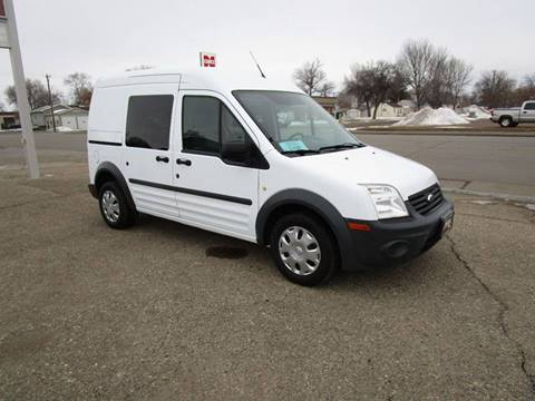 ba63f8c408 Used Ford Transit For Sale in South Dakota - Carsforsale.com®